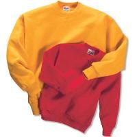 Hanes Comfortblend Sweatshirt