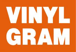 Vinylgram 24