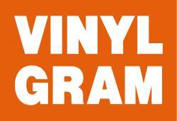 Vinylgram 14